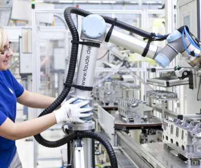 universal-robots-ur5