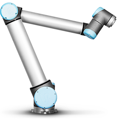 ur10-a-collaborative-industrial-robot
