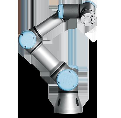 ur3-robot-flexible-table-top-robot-big
