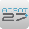 icon-r27