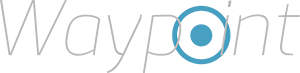 waypoint-logo-small