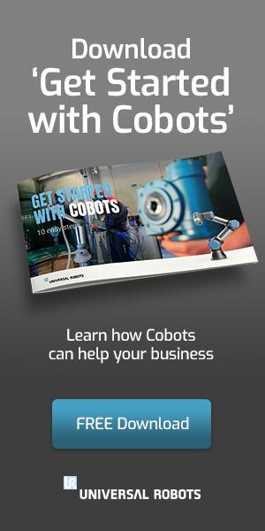 300x600banner-cobots-pdf