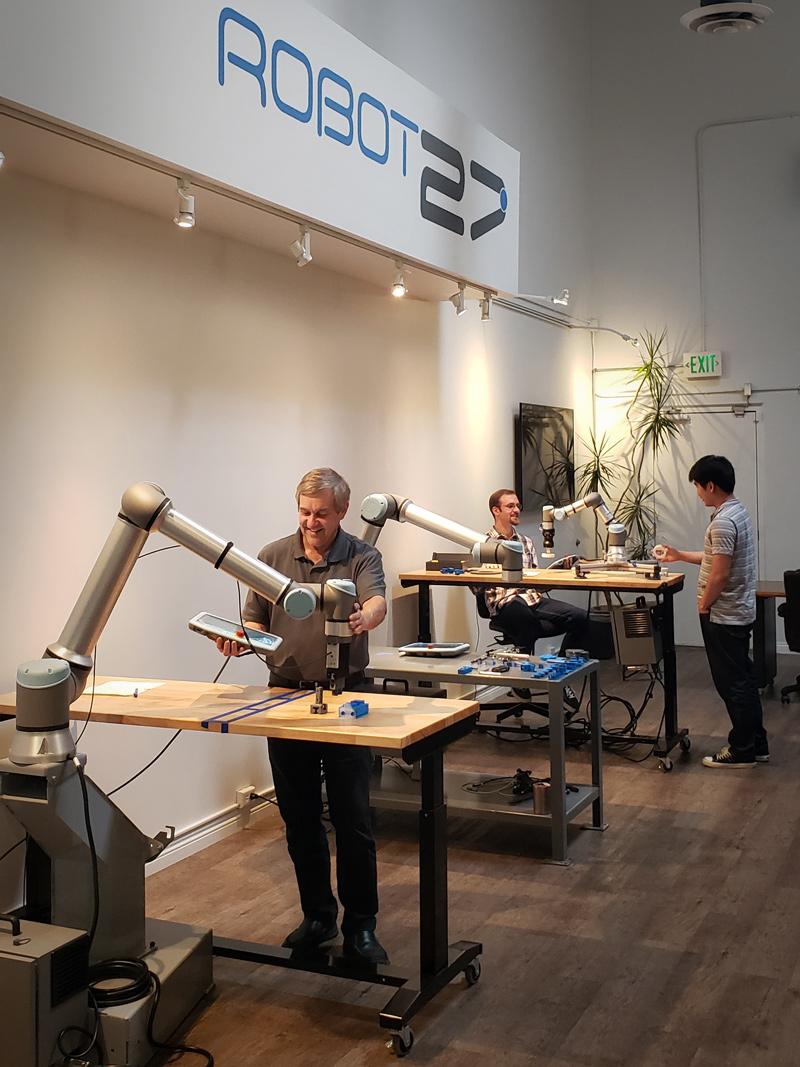 robot27facility