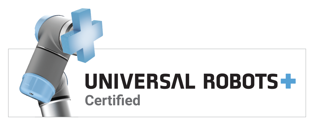 UR+Certified